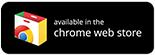CromeWebStore