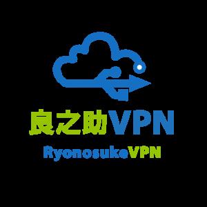ryonosuke-logo