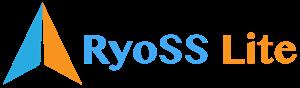 ios-ryoss-lite-release